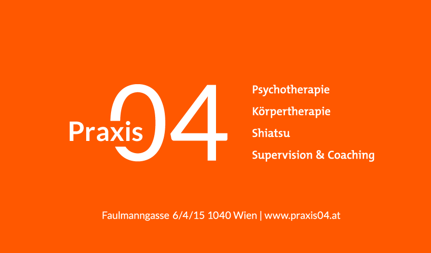 Praxis 04